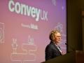 Karen Clark-Cole Welcome to ConveyUX