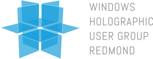WinHUGR_Logo_v2a