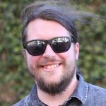 photo of Troy Bjerke