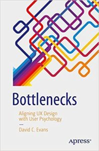 Cover of the book Bottleneck