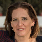 photo of Jaime Levy