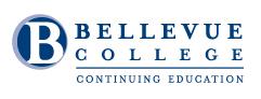 logo-BellevueCollege