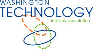 logo for WTIA