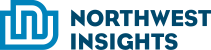 logo for Northwest Insights