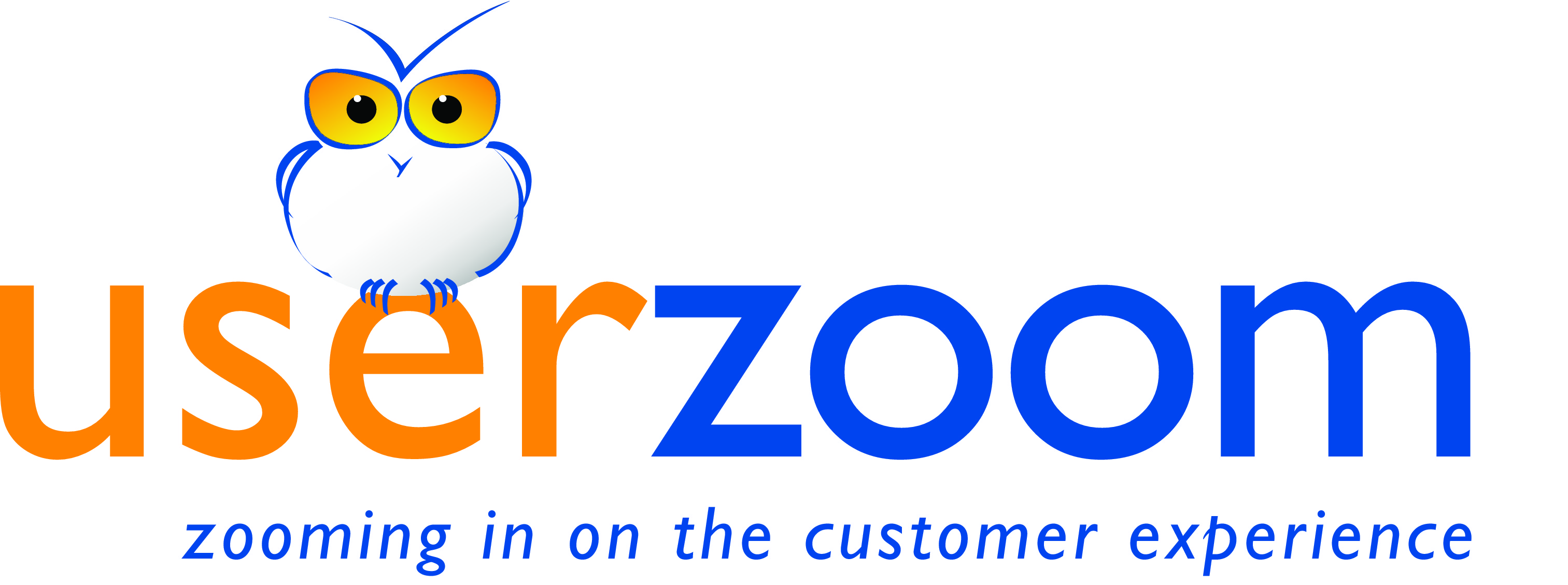 logo for UserZoom