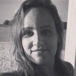 photo of Janaina Maia