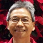 photo of Yu-kwong Chiu