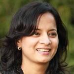 photo of Sukhada Jog