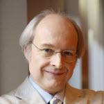 Dr. Jakob Nielsen