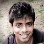 photo of Pranav Pathak