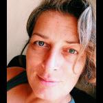 photo of Anouschka Scholten