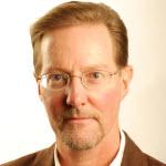 photo of Craig Tomlin