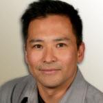 photo of Steve Kaneko