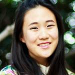 photo of Jessica Cao