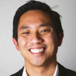photo of Mark Tan