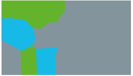 logo of UXPA