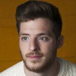 photo of Andrew Whitehead